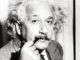 Reduce or overturn the vacuum speed of light Einstein's theory