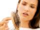 New method of hair regeneration