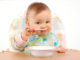 Malnutrition in infants will promote mental illness