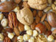 Woman-develops-peanut-allergy-in-donor-after-lung-transplant